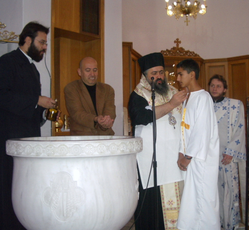 Vaftisi_0014
