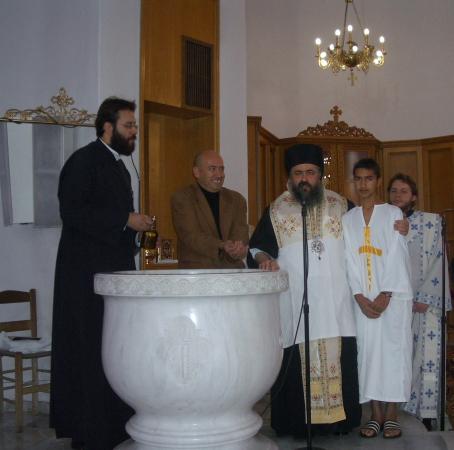 Vaftisi_0015