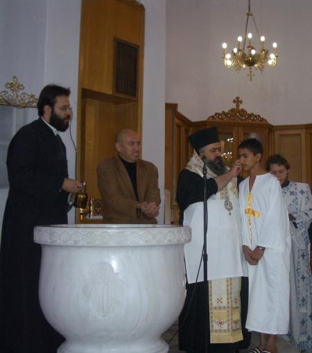 Vaftisi_0016