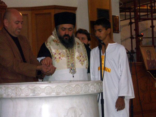 Vaftisi_0017