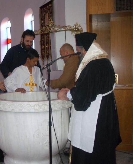 Vaftisi_0018