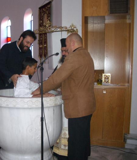 Vaftisi_0019
