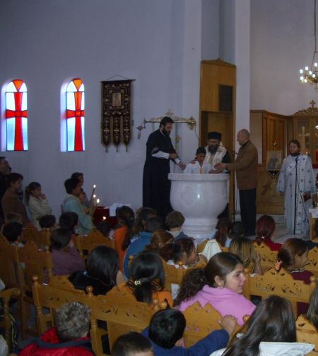 Vaftisi_0022