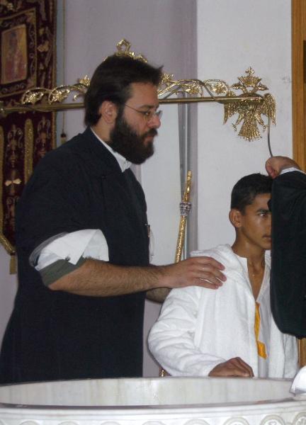 Vaftisi_0026