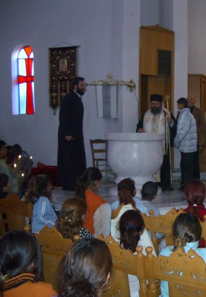 Vaftisi_0033