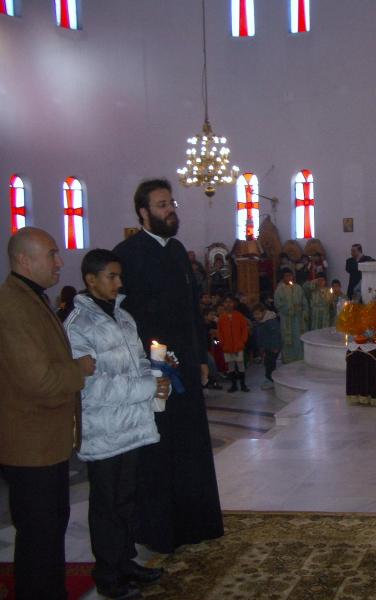 Vaftisi_0035
