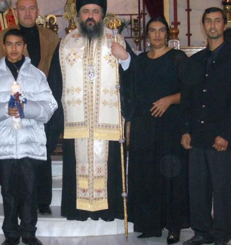 Vaftisi_0042