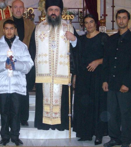 Vaftisi_0043