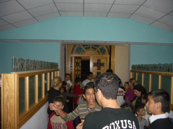 arsakeia029