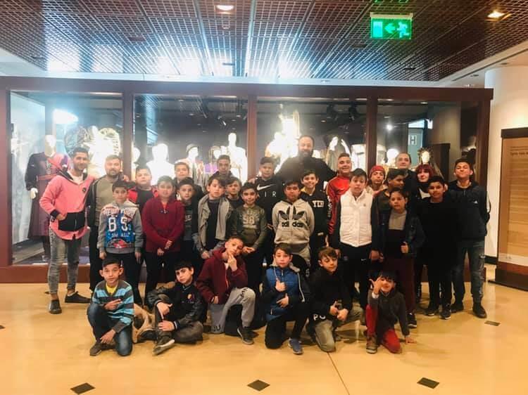 Συνέδριο – Εκστρατεία του Δικηγορικού Συλλόγου Θεσσαλονίκης κατά του σχολικού εκφοβισμού – bullying Με αφορμή την ημέρα κατά του παιδικού εκφοβισμού